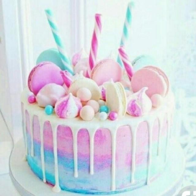 Birthday Cake For Dad Singapore