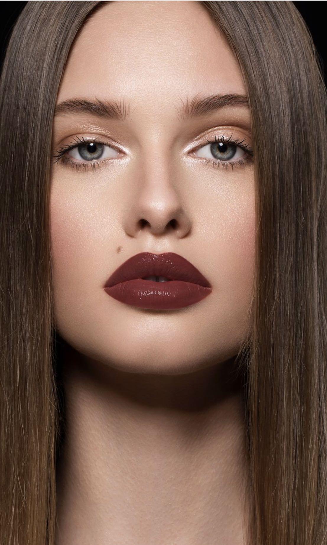 Brand New - ColourPop LUX Lipstick - 27 ❤️ AUTHENTIC
