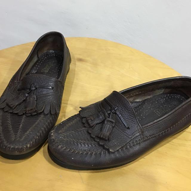 e485339807 Home · Men s Fashion · Footwear. photo photo photo photo photo
