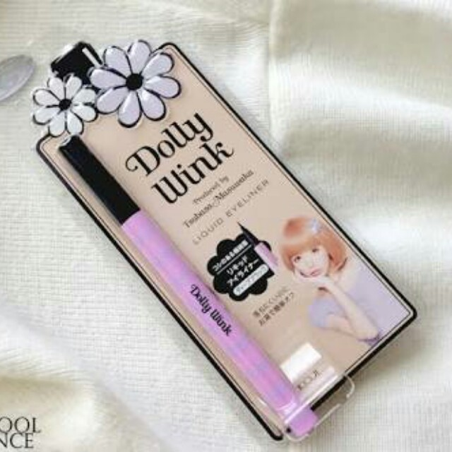 Dollywink Liquid Pen Eyeliners