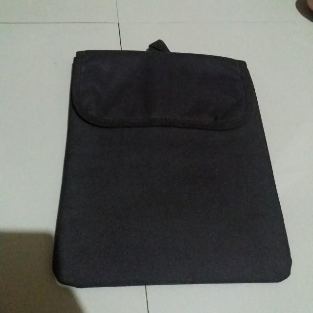 Jual cap dase atau cover laptop atau notebook netbook 10-11 & 11.6 inch. For macbook air 11 masuk