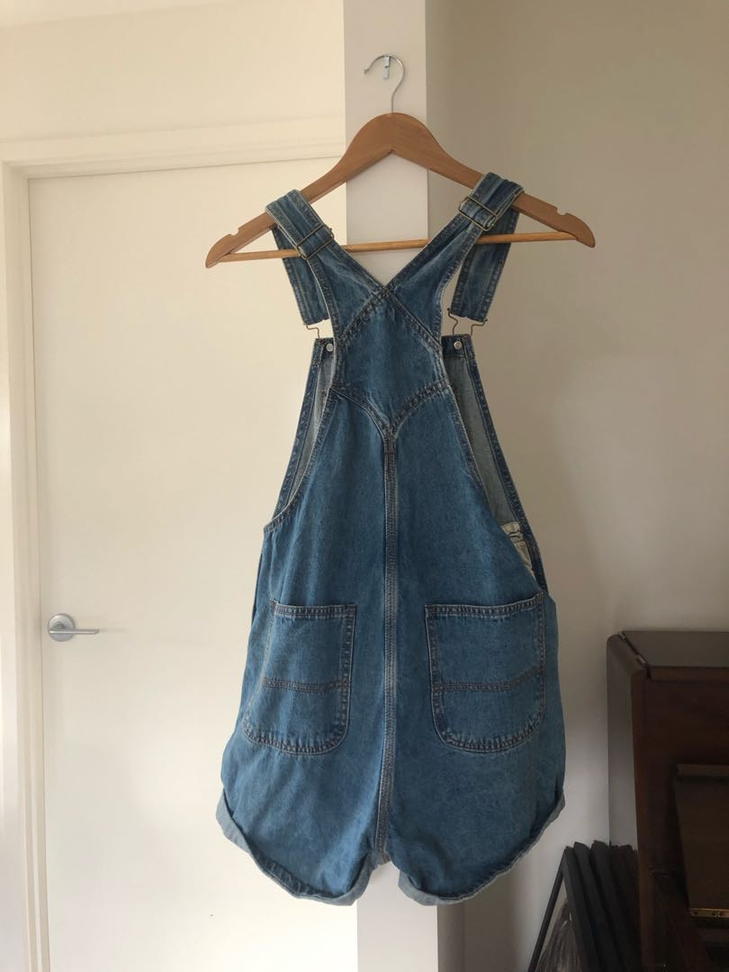 tukkumyyjä sulavalinjainen ostaa longlost overalls, Women's Fashion, Clothes on Carousell