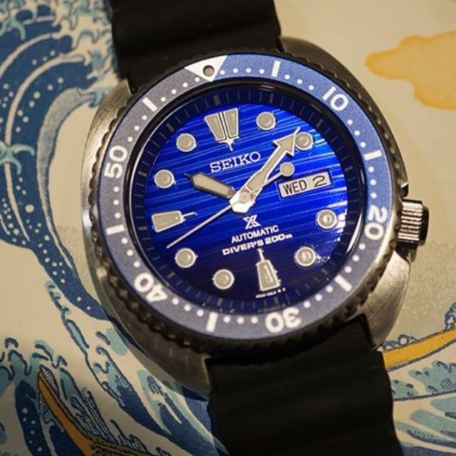 Presentación - Seiko Tortuga Save the Oceans Preorder_seiko_prospex_srpc91j1_save_the_ocean_turtle_special_edition_1523460236_b5ff3255