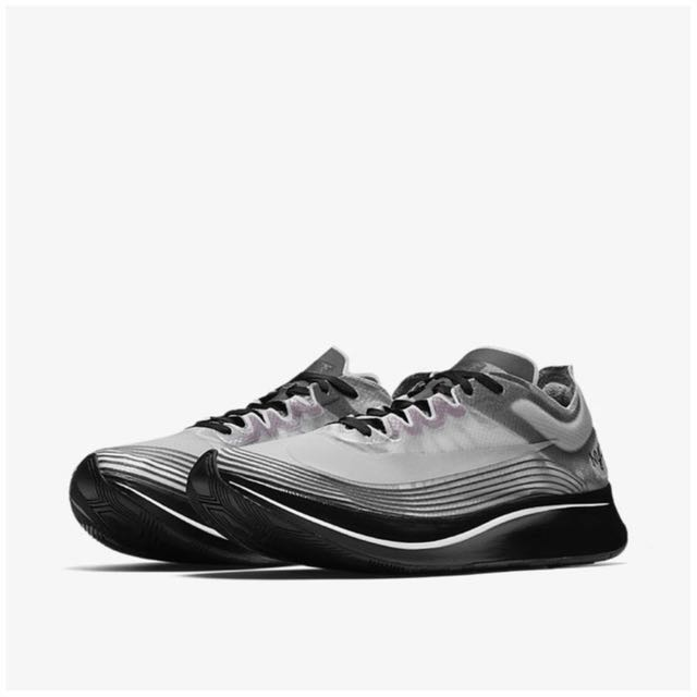 620eff594d5d2 Unisex NikeLab Zoom Fly SP NYC