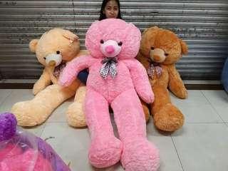 Human Sized Stuffed toys