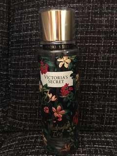 Victoria Secret 香水