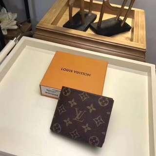 LV men wallet