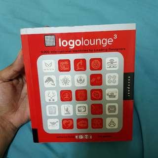 [DESIGN BOOK] logo lounge 3