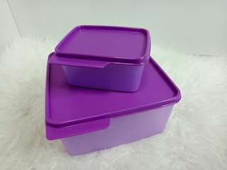 Tupperware Clearence!!