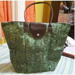 SG bag