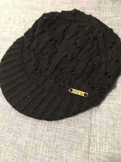 Roxy冷帽
