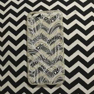 Henna Case, Iphone 6/6s