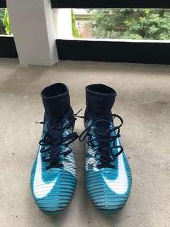 Nike Mercurial 6Studs