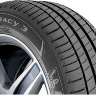 Michelin Primacy 3 ZP (runflat) 205/55R16 4 pieces