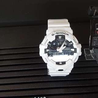 Dijual Credit G-Shock GAX-100MA-2AADR Cukup Bayar Admin 199.000 Dp 0%