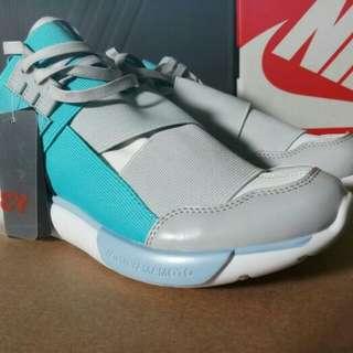 Adidas Y3 yamamoto pearl white
