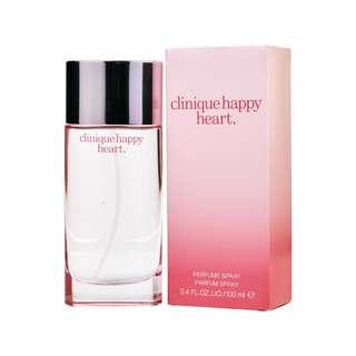 Parfum Original Clinique Happy Heart