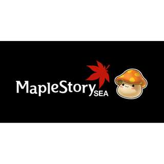 S>whole maplesea account