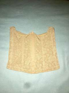 🚚 Girdle for women size:M