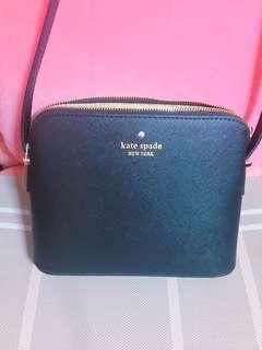 Kate Spade Bag 手袋 斜孭袋 💯🆕Outlet 出口