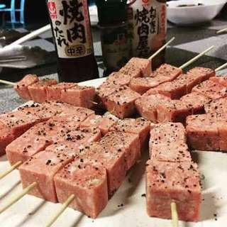 Wagyu Cubes from Japan (1KG)