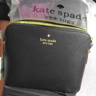 Kate Spade Bag outlet