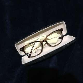 Givenchy Eyeglasses