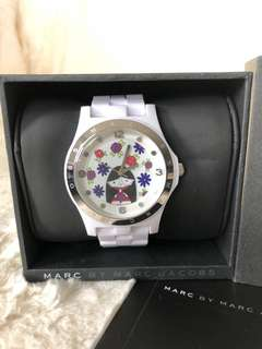 Brand New Marc Jacobs Watch for SALE