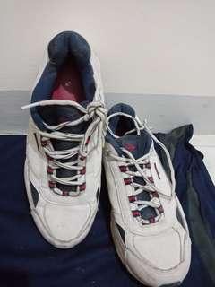 Original Dunlop Training Shoes