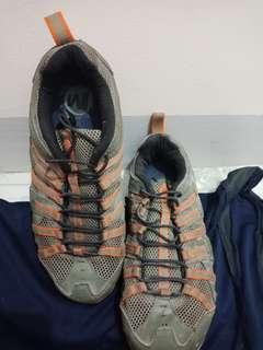Original Merrel shoes