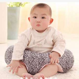 Newborn Baby Infant Baby Dining Lunch Chair Seat
