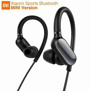 Xiaomi Sports Bluetooth Earphone
