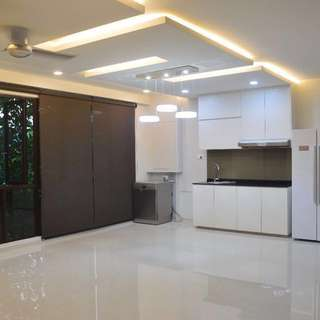 Short Term Rental n New Spacious Apartment