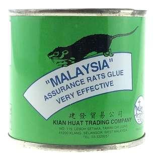Rat Glue