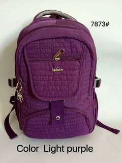 Kipling Backpack (#7873)
