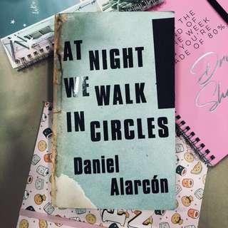 English storybooks (fiction, non- fiction, novel)