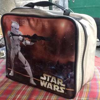 Lunch Box (Star Wars)