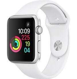 Authentic and Sealed Apple Watch Sport Series 1 Watch