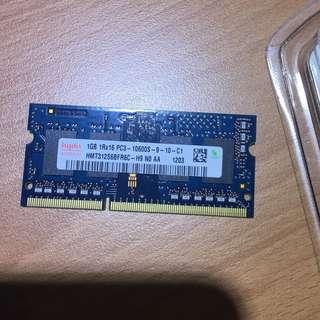 SK hynix 海力士 記憶體 4GB RAM iMac可用