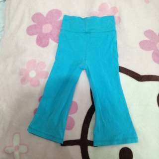 prelove KIDS pants