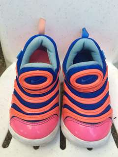 Authentic nike 16cm