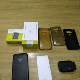 LG G5 32gb for fastbdeal