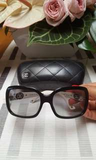 AUTHENTIC CHANEL 5147 EYE WEAR