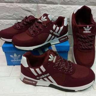 Adidas shoes 36-40