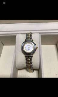 original burberry watch from japan