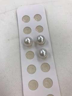 南洋珍珠 South Sea Pearl 10mm