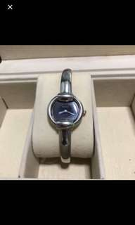 original gucci watch from japan