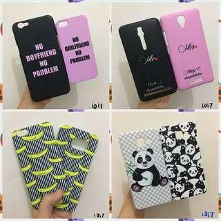 Cutome Case Design Suka² Kamu