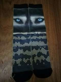 ELITE SOCKS FOR SALE!!!