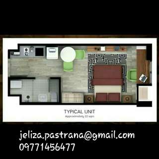 Murang Rent to own sa Quezon City as low as 8k a month!!